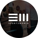 WSB2B_Gym_SportsWorld.png