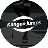 WSB2B_Gym_KangooJump.png