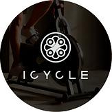 WSB2B_Gym_ICycle.png
