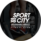 WSB2B_Gym_SportCity.png