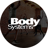 WSB2B_Gym_BodySystems.png