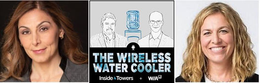 The Wireless Water Cooler.jpeg