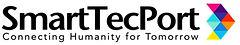 SmarttecPort Logo.jpg
