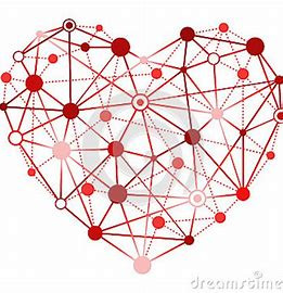 "5 Tips to ""Networking with Heart"""