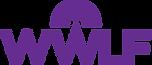WWLF-logo-acronym.png