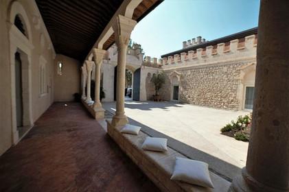 castello-tafuri entrance.jpg