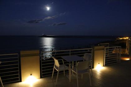 Castello Terrace by Night.jpg