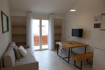 Junior Suite Borea Living Room.jpg