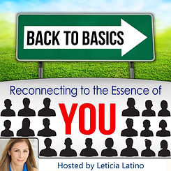 Back to Basics Cover Hosted By.jpg
