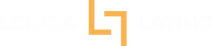 Leticia-Logo_WHITE.png
