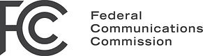 the-federal-communications-commission-lo