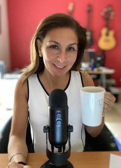 Podcast Poc 3.jpg