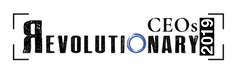 logo-black-revolutionary-ceo-2019-aspion