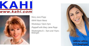 Mary Jane Popp.jpg