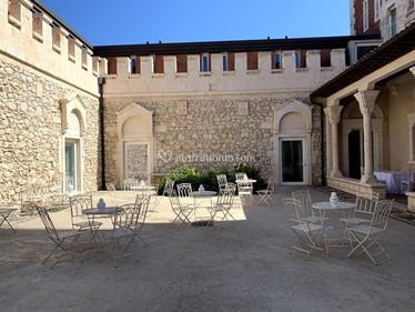 Castello CourtYard.jpg