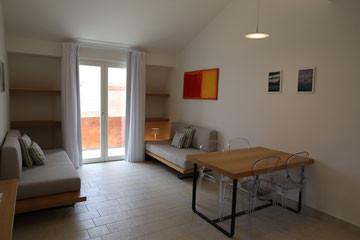 Junior Suite Oriente Living Room.jpg