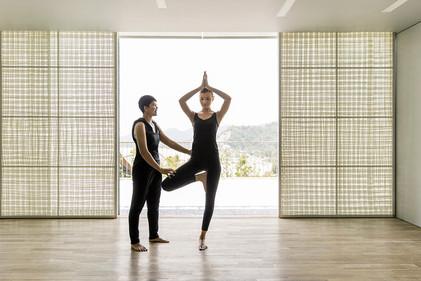 COMO-Shambhala-Retreat-Yoga-1440X900_1.j