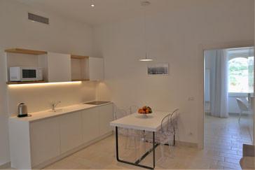 Junior Suite Maestrale Kitchen.jpg