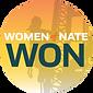Women-of-NATE-New-Logo-2020-1022x1024.pn