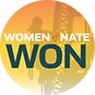 Women-of-NATE-New-Logo-2020-1022x1024.pn