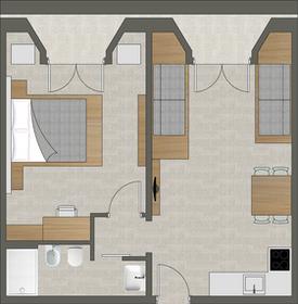 Junior Suite Sea View Oriente Layout.png