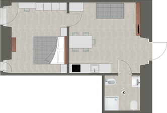 Junior Suite Maestrale Layout.png