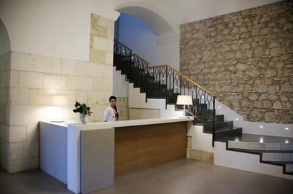 Castello Lobby.jpg