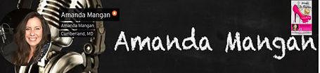 Amanda Mangan.jpg