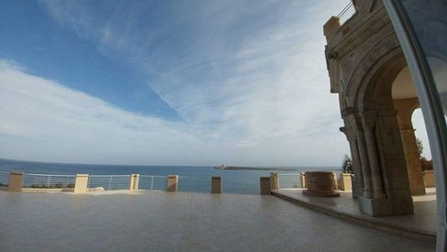 Castello Terraza.jpg