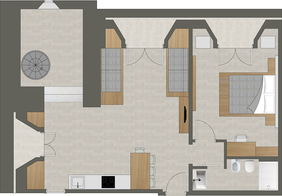 Junior Suite Sea View Grecale Layout.png