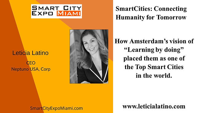 Smart Cities America Cover.jpg