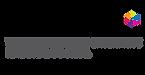 2018+WBENC+logo+text+gray.png