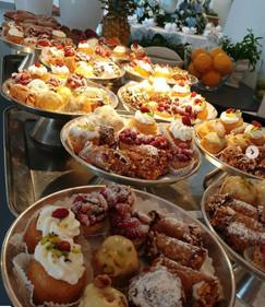 Indulge Desserts.jpg