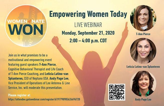 WON Empowering Women.jpg