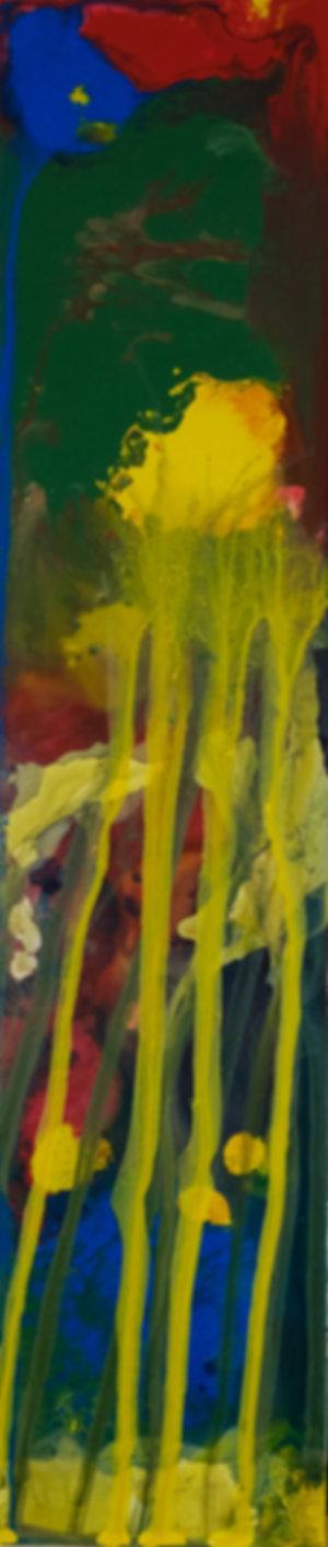 Carlos Artwork Fullsize-34.jpg