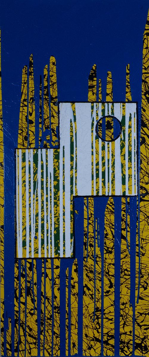 Carlos Artwork Fullsize-33.jpg