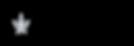 TAU_facultot_logos-01-handasa.png