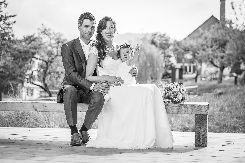 Hochzeit (22)