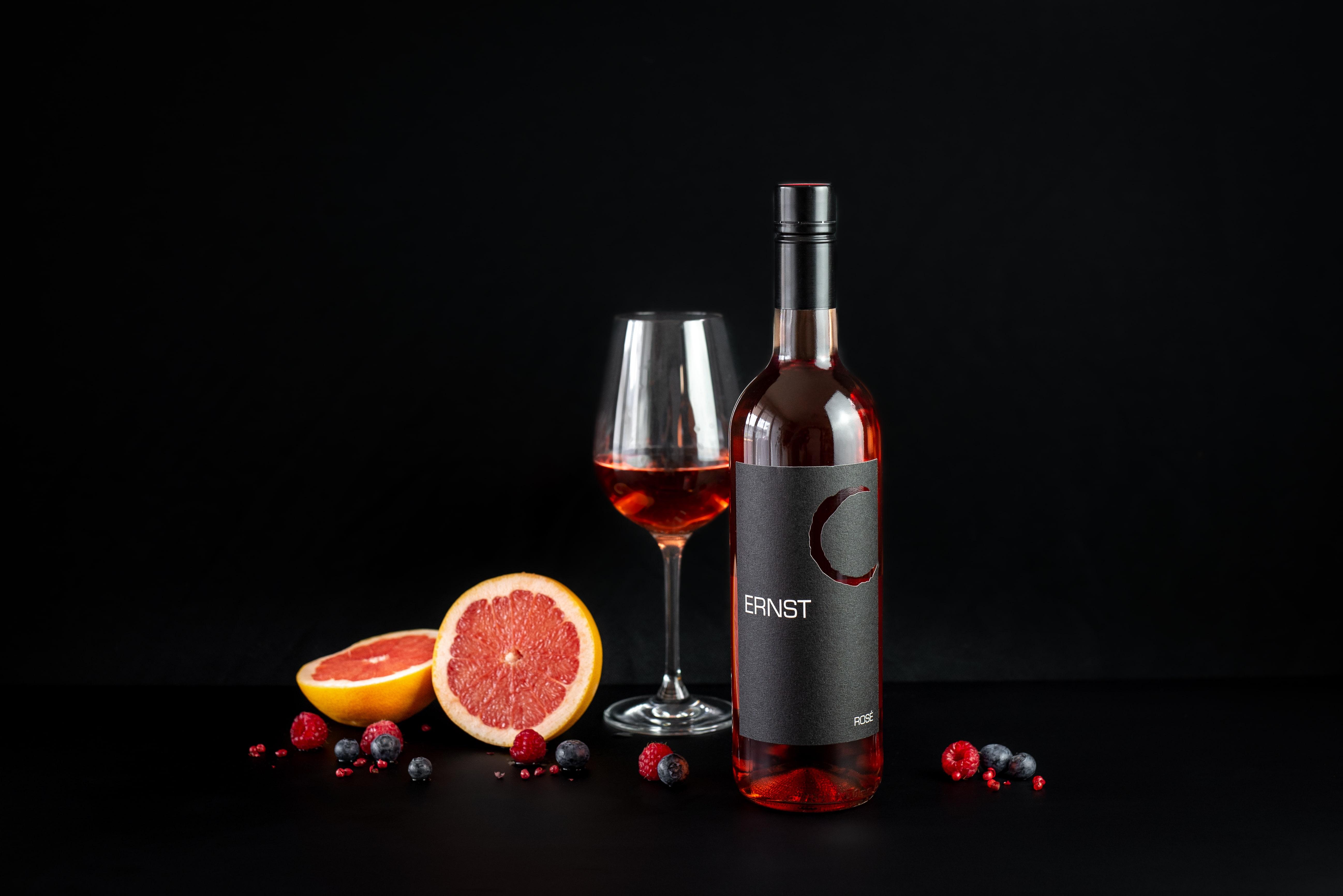WineIsFine