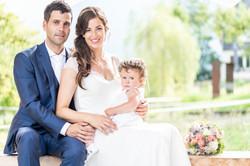 Hochzeit (24)