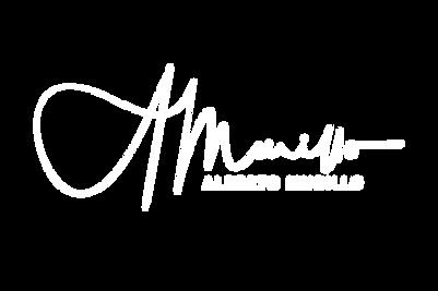 Copy of Alberto-Murillo-white-high-res.p