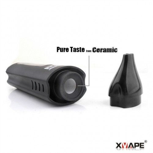 vital-vaporisateur-portable-topgreen-tec