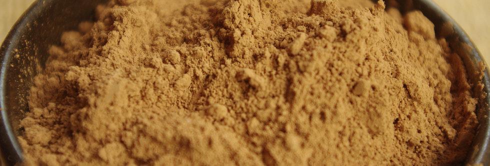 Cacao Cru 100% 500g