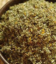 Herbal'mix 50g