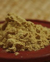 Kanna extrait en poudre x100, 5g