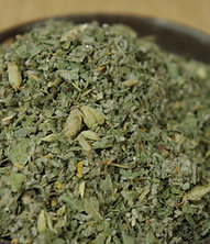 Oniromix Herbal