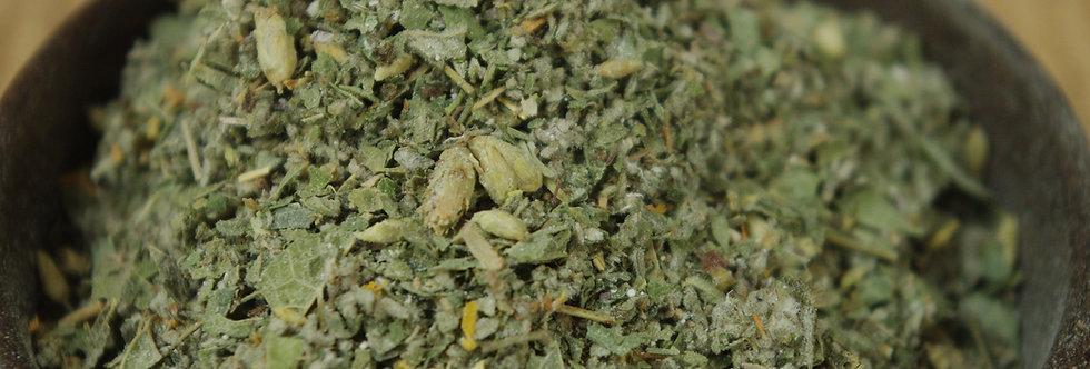 Oniromix Herbal