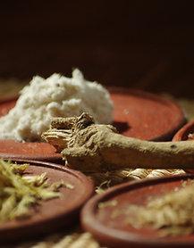 Oniro'pack Herbal