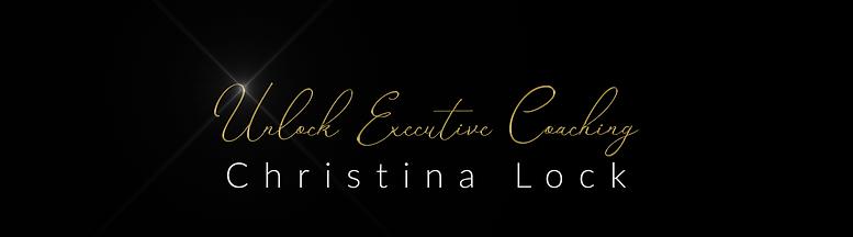 Logo skiss_Avelline + Lato.png