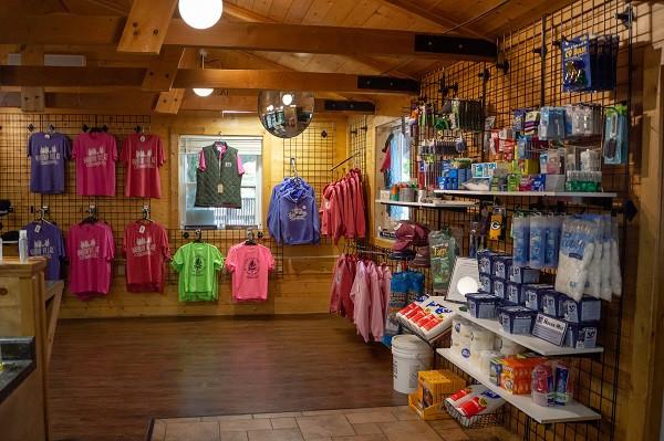 Inside Store (4).jpg